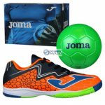 Indoor cipő Joma Szuper Copa IN Jr SCJS.808.IN