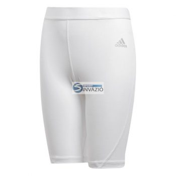 Adidas ASK Short Tight Junior CW7351 futball shorts