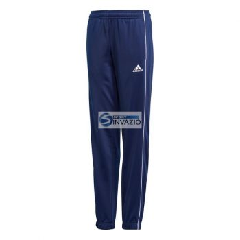 Adidas Core 18 PES PNT Junior CV3586 pants