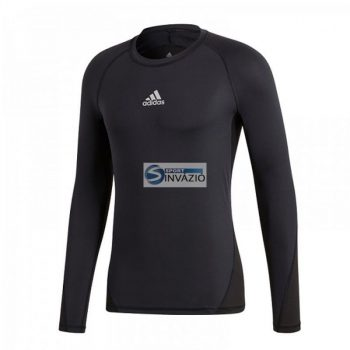 Thermoactive ing adidas Junior ASK LS TEE Y CW7324