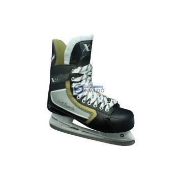 JÉGKORONG X33 13600 # 41 jég hockey korcsolya
