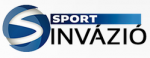 pinpong  tenisowy SPORT 100S CROSSOVER OUTDOOR Kék