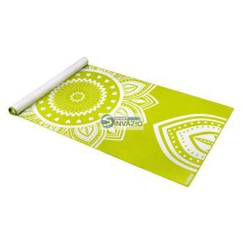 EcoWellness jóga törülköző QB 041