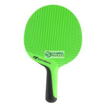 SOFTBAT 454706 asztal tenisz bats