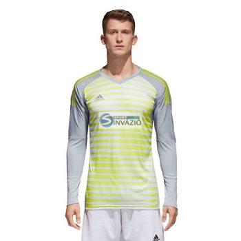 Kapus jersey adidas Adipro 18 GK M CV6351