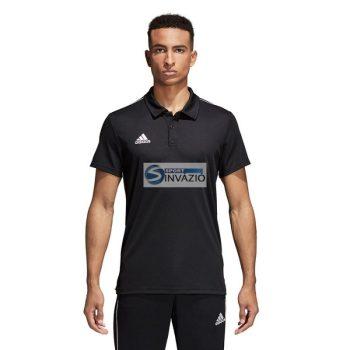 Adidas Core 18 M CE9037 futball jersey