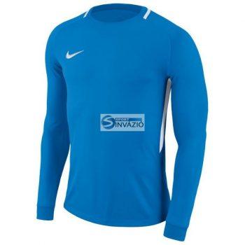 Kapus jersey Nike Dry Park III LS M 894509-406