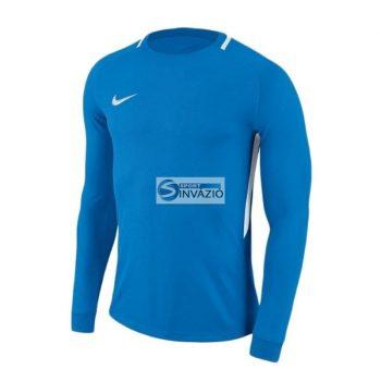 Kapus jersey Nike Dry Park III LS Junior 894516-406