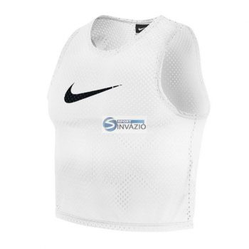 Nike Training BIB 910936-100 címke