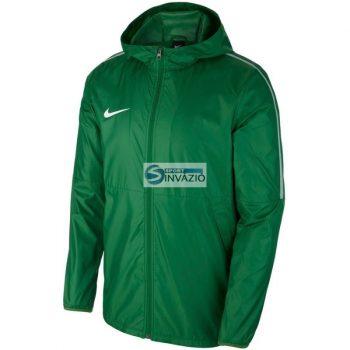 Nike Park 18 RN JKT Junior AA2091-302