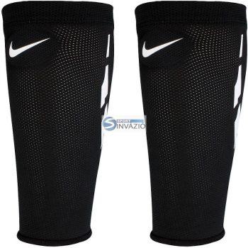 Nike Guard Zár Elite Ujjak SE0173-011 compression láb