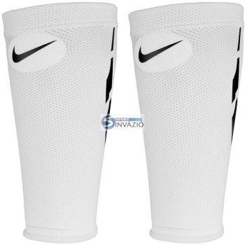 Nike Guard Zár Elite Ujjak SE0173-103 compression láb