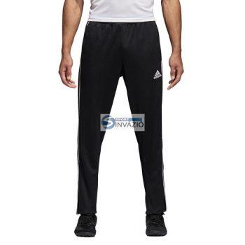 Adidas Core 18 TR PNT M CE9036 futball pants