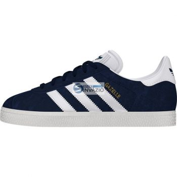 Adidas Originals Gazelle Jr BY9144 cipő
