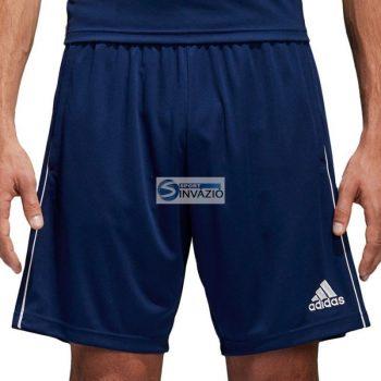 Adidas CORE 18 TR Short M CV3995 futball shorts