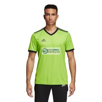 Adidas Table 18 M CE1716 futball jersey
