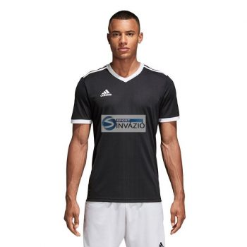 Adidas Table 18 CE8934 futball jersey