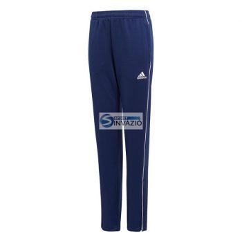 Adidas Regista 18 PES Junior CV3994 futball pants