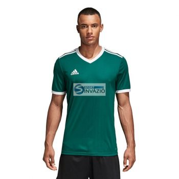 Adidas Table 18 M CE8946 futball jersey