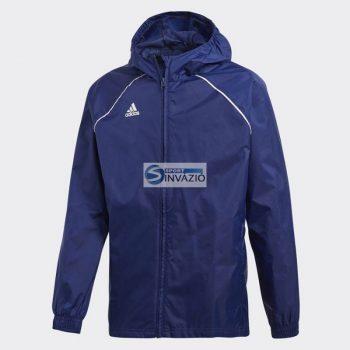 Adidas Core 18 RN Jacket Junior CV3742 futball dzseki