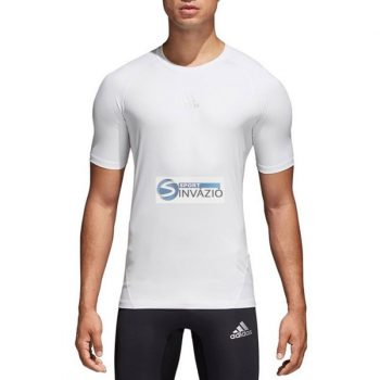 Adidas ASK SPRT SST M CW9522 compression t-shirt