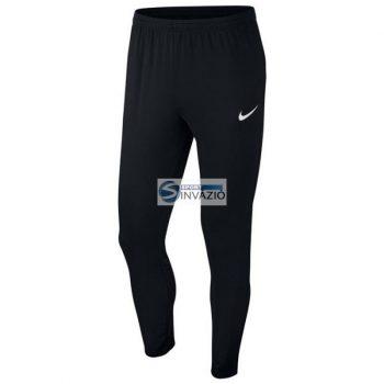 Nike NK Dry Academy 18 Pant KPZ Junior 893746-010 pants