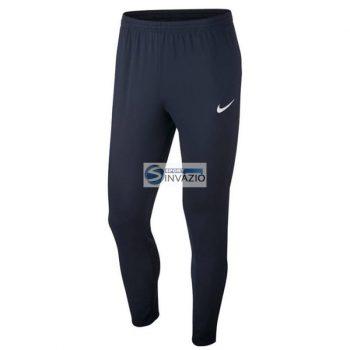 Nike NK Dry Academy 18 Pant KPZ Juniorr 893746-451 pants