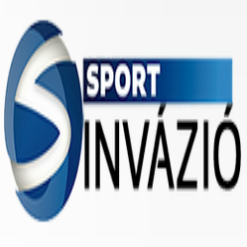 Síp Fox 40 Fuziun CMG kék