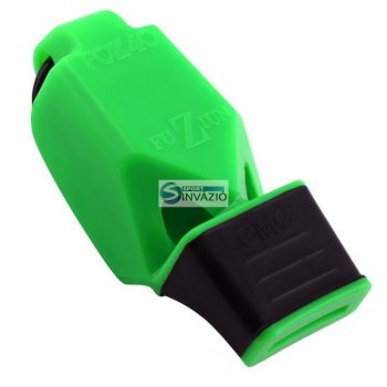 Síp Fox 40 Fuziun CMG zöld