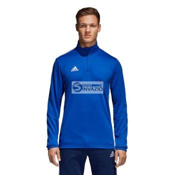 Adidas Core 18 TR Top M CV3998 futball jersey