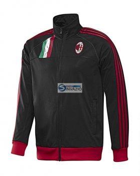 Adidas AC Milan pulóver - X51114