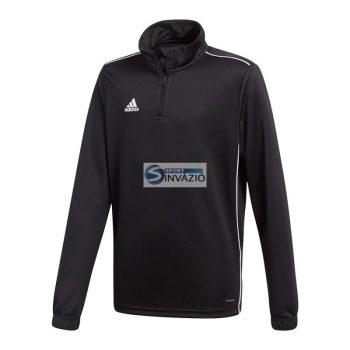 Adidas Core 18 TR Top Y Junior CE9028 futball jersey