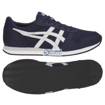 Asics Curreo II M HN7A0-5896 cipő