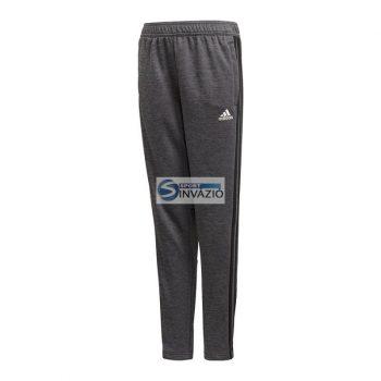 Adidas CSER TR Bugyi Junior CZ8701 training pants