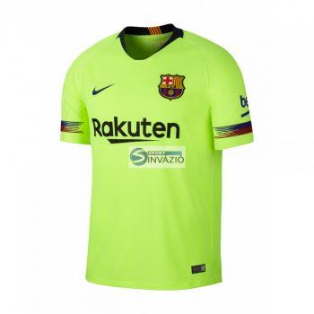 Nike FC Barcelona Stadion Mez-918990-703