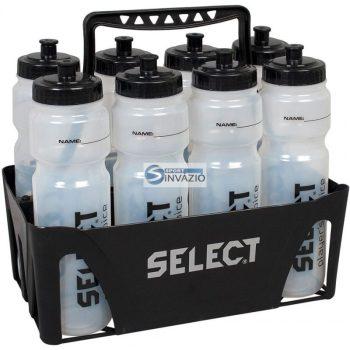 Basket for víz palackok Select 0572