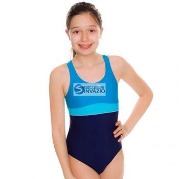 Fürdőruha Aqua-Speed Emily JR 42 367