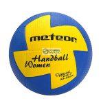 Handball Meteor Nu Kor W
