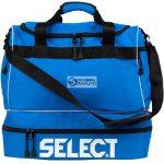 Football táska Select 53 L 13873