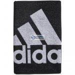 Towel adidas Towel S DH2860