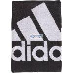 Törölköző adidas Towel L DH2866