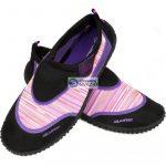 Aqua-Speed 2A Strand Shoes