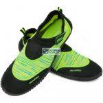 Aqua-Speed 2B Strand Shoes