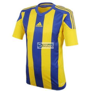 Adidas Striped 15 M S16142 futball jersey