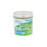 AG Alivio Aloé 250ml cooling gel
