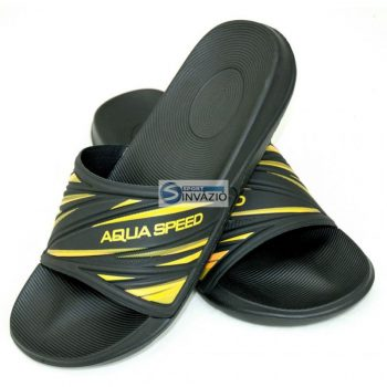 Slides Aqua-Speed Idaho M col. 18