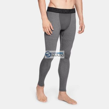 Nadrág Under Armor CG legging M 1320812-019