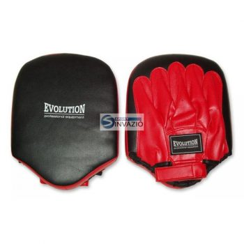 SYNTHETIC EVOLUTION TRAINER FOOT TL-220