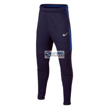 Nike B Therma SQD Pant KPZ Junior AQ0355-416 futball pants