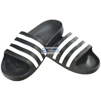 Adidas Adilette Aqua F35543 papucs
